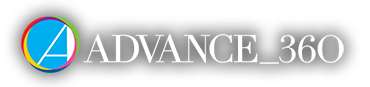 Advance-360-logo_color_whitetypeshadow Advance 360 Digital Marketing Agency