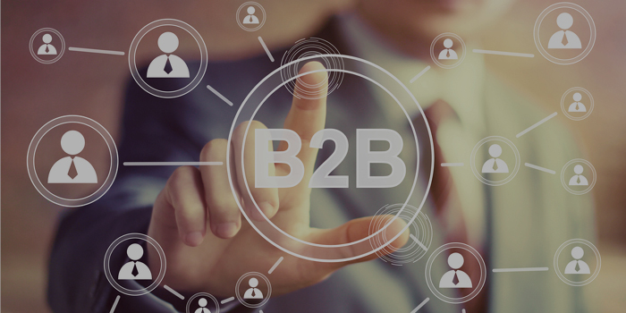 Industries-b2b-700x350 Education, Healthcare, Automotive, Travel and Tourism