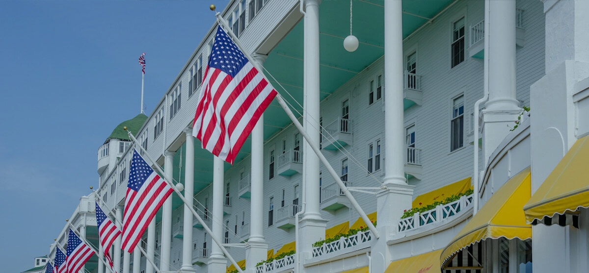 advance_360_paralax_mackinac1200x557-1.jpg Mackinac