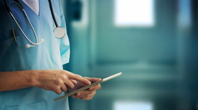Developing Healthcare Strategies