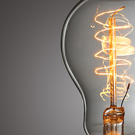 advance_360_accountmanagement_quad1_lightbulb We don't sell products.  We build Creative Solutions.