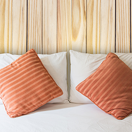 advance_360_mackinacisland_quad2_pillows The Marketing Agency of Advance Local - About Advance 360