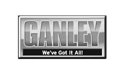 Logo-Ganley-250x150g Advance 360 Digital Marketing Agency