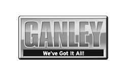 Logo-Ganley-250x150g Advance 360 Digital Marketing Agency