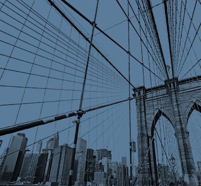 bridge Advance 360 Digital Marketing Agency
