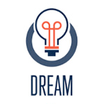 dream Travel and Tourism Solutions that Work