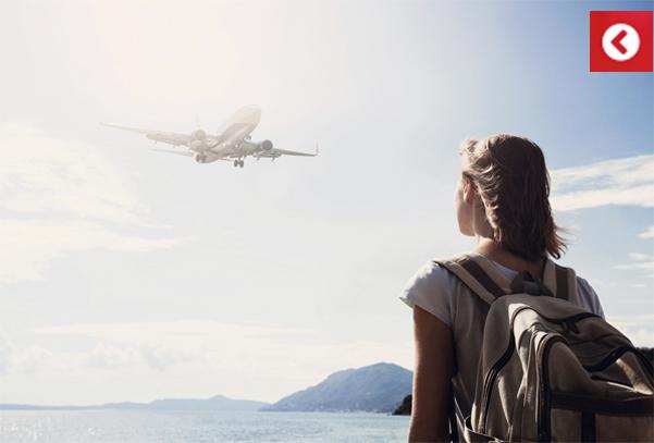 travel-1 Education, Healthcare, Automotive, Travel and Tourism