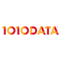 Logo-1010data-color The Marketing Agency of Advance Digital - About Us | Advance 360