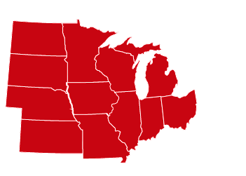 midwest2 Our Experts are At Your Service - Advance 360