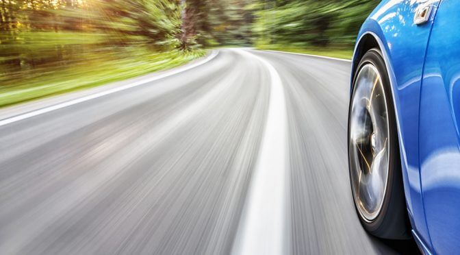 11 Million Auto Buyers Researching Vehicles on Mobile Devices