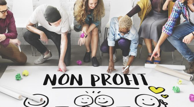 For NonProfits: The Importance of Understanding Your Donors and Their Motivations