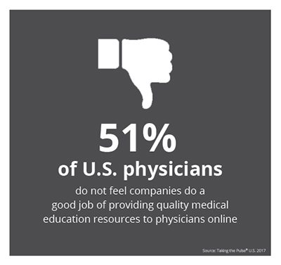 A360-Healthcare-Graphics-20173 Engagement is More than a Buzzword in Healthcare