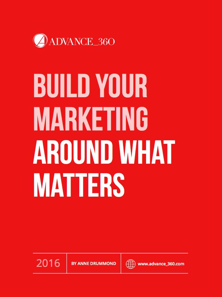 Screen-Shot-2017-06-06-at-4.23.42-PM Marketing EBook