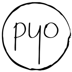 Teel-Jeweler-Pyo-old Rebranding can be Daunting, but Results Exciting