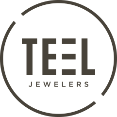 Teel-Jeweler-logo-circle-gray-250 Rebranding can be Daunting, but Results Exciting