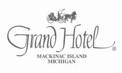 Logo-GrandHotel-250x150g Advance 360 Digital Marketing Agency