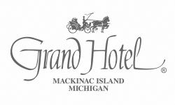 Logo-GrandHotel-250x150g Advance 360 Digital Marketing Agency