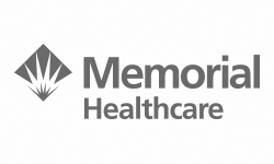 Logo-Memorial-250x150g Education, Healthcare, Automotive, Travel and Tourism