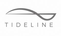 Logo-Tideline-250x150g Advance 360 Digital Marketing Agency