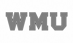 Logo-WMU-250x150g2 Advance 360 Digital Marketing Agency