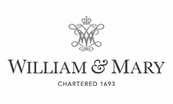 Logo-WilliamMary-250x150g Education, Healthcare, Automotive, Travel and Tourism
