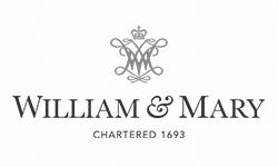 Logo-WilliamMary-250x150g Advance 360 Digital Marketing Agency