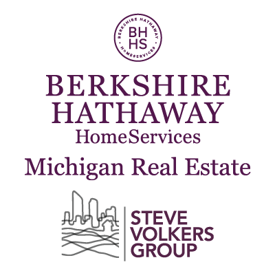 B-SVG-BHlogo1 Local Real Estate Professionals Rebrand Under New LARA Guidelines