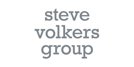 B-SVG-oldlogo Local Real Estate Professionals Rebrand Under New LARA Guidelines