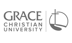 Logo-GraceChristianUniv-250x150g-1 Advance 360 Digital Marketing Agency