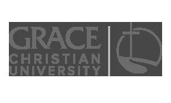 Logo-GraceChristianUniv-250x150g-1 Advance 360 Digital Marketing Agency