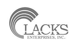 Logo-Lacks-250x150g Education, Healthcare, Automotive, Travel and Tourism