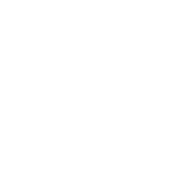 Teel-logo-new-white2 Creative: More than Pretty Pictures