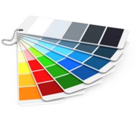 B-ColorMgmt-pantone All About Color: A Guide to Color Management
