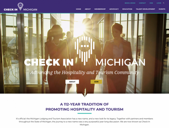 B-checkinmichigan-700x528 Understanding Site Traffic Critical to Business Development