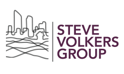 Logos-SteveVolkers-color2 Creative: More than Pretty Pictures
