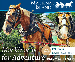 MackinacIsland-300x250-20180518-mb-IsForAdventure3 Mackinac Island Named Number 1 Summer Destination in America by TripAdvisor