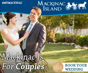 MackinacIsland-300x250-20180518-mb-IsForCouples3 Mackinac Island Named Number 1 Summer Destination in America by TripAdvisor