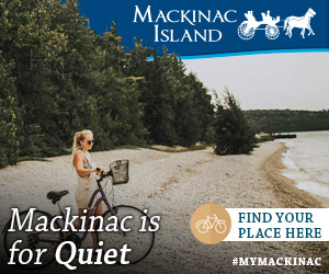 MackinacIsland-300x250-20180518-mb-IsForQuiet6 Mackinac Island Named Number 1 Summer Destination in America by TripAdvisor