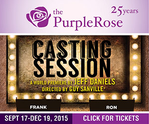 purplerosetheater_300x250_20150728_AT Choosing Visual Elements that Drive Impact