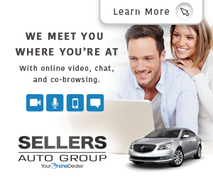 sellersautogroup_300x250_20150724_Pre1 Choosing Visual Elements that Drive Impact