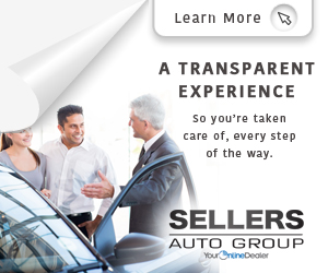 sellersautogroup_300x250_20150724_Pre2 Choosing Visual Elements that Drive Impact