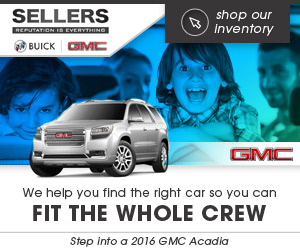 sellersbuickgmc_20160811_300x250_4 Choosing Visual Elements that Drive Impact