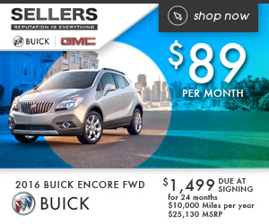 sellersbuickgmc_20160811_300x250_5 Choosing Visual Elements that Drive Impact