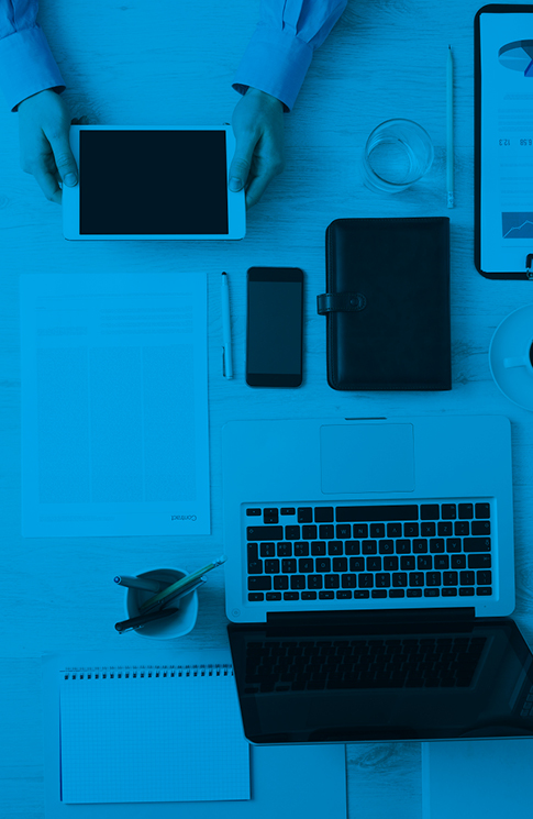 Home-capabilitybluedesk Advance 360 Digital Marketing Agency