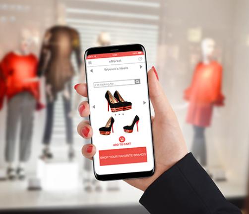 Retail-CRM-phonebuy Retail