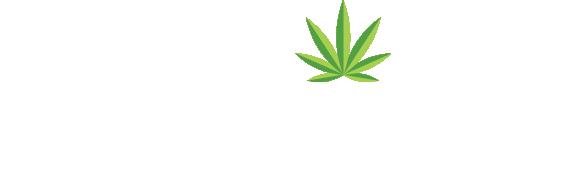 A360CannabisLive-WHT-GrnLeaf-primary-horiz Advance 360 Cannabis Insider Live