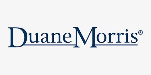 Duane-Morris-logo Advance 360 Cannabis Insider Live