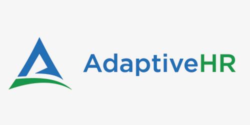 adaptive-hr-logo-1 Advance 360 Cannabis Insider Live