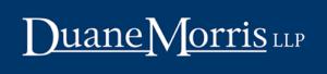 duane-morris-llp-logo-1-300x68 Advance 360 Cannabis Insider Live