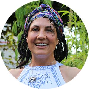 Joy_Beckerman Advance 360 Cannabis Insider Live